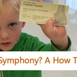 Kids-at-the-Symphony-A-How-To-Guide