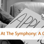 When-To-Clap-At-The-Symphony-A-Guideline