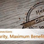 Medium Security, Maximum Benefit