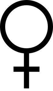 656-female-symbol-2-clip-art